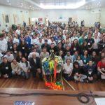 Jornada diocesana da Juventude acontece em agosto na Diocese de Caxias do Sul