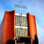 Paróquia do Pio X faz memória do 4º ano de falecimento de Ana Clara Benin Adami