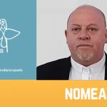 Gaúcho 'Padre Rocha' é o novo bispo auxiliar de São Paulo