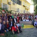 Carta de Porto Alegre 2019 – IX Seminário nacional de Incidência Política