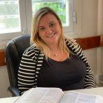 Diocese de Santo Ângelo envia leiga em missão para Marabá
