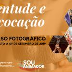 Diocese de Caxias promove concurso para seleção de fotos do Calendário Vocacional 2020