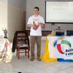 Diocese de Erexim realiza Congresso Missionário