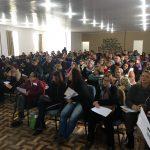 Arquidiocese de Pelotas realiza seminário de Liturgia