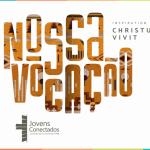 Iniciativas da Comissão Episcopal para a Juventude neste mês dedicado às vocações