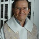 Sínodo dos Bispos, caminhada eclesial conjunta