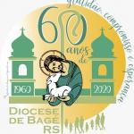 DIOCESE DE BAGÉ COMPLETARÁ 60 ANOS