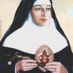 Igreja investigará suposto milagre para a Canonização de Madre Bárbara Maix