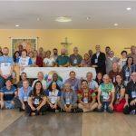 Seminário avalia Campanha da Fraternidade 2019 e proporciona estudo do texto-base para 2020