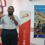 Regional Sul 3 realiza Seminário sobre Campanha da Fraternidade 2020