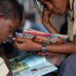 Papa para o Dia Mundial das Comunicações Sociais: respirar a verdade das histórias boas