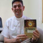 Dom Adelar Baruffi lança volume 5 do livro A Palavra do Bispo