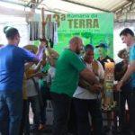 Diocese de Santa Cruz do Sul vai acolher 44ª Romaria da Terra