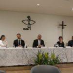 Organizações lançam agenda para mobilizar no Brasil o Pacto Educativo Global