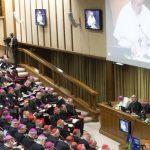 """Papa divulga Exortação pós sinodal """"Querida Amazônia"""" dia 12 de fevereiro"""