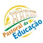 Pastoral da Educação: Nota para o início do ano letivo