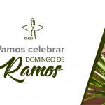 CNBB propõe celebração especial de Domingo de Ramos pelo coronavírus