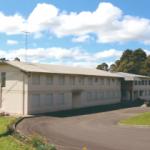 Irmãs ICM disponibilizam casas de retiro durante a pandemia do coronavírus