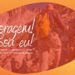 """""""Coragem! Sou eu!"""" irá nortear ações online do SAV de Caxias do Sul"""