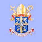 Diocese de Caxias do Sul: Festa de Caravaggio será online