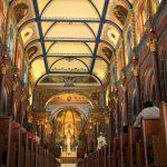 Vaticano sugere Missa especial para tempo de pandemia