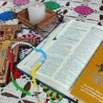 Cartilha é produzida para orientar animadoras/es e visitadoras/es missionários