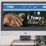 CNBB lança hotsite sobre a Ação Solidária Emergencial no Brasil