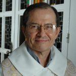 No dia do Papa, renovar o amor à Igreja e o impulso missionário