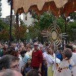 Diocese de Caxias do Sul emite comunicado sobre Corpus Christi