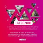 CNBB organiza lives para discutir o enfrentamento ao Coronavírus