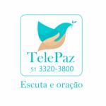 Arquidiocese lança serviço de escuta e oração em Porto Alegre