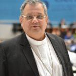 Dom Joel Portella reitera que os bispos não estão privando os fiéis dos sacramentos