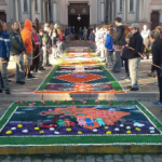 Igreja do Rio Grande do Sul busca alternativas para celebrar Corpus Christi