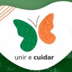 MAGIS Brasil promove campanha em solidariedade à Amazônia