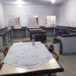 É Tempo de Cuidar: Diocese do Rio Grande disponibiliza Casa de Formação
