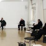 Província de Passo Fundo retoma a formação para o Diaconato permanente