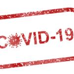 Brasil ultrapassa 300 casos confirmados de presbíteros com Covid-19
