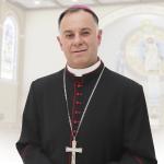 A Sacramentalidade da Palavra, vida e missão