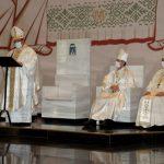 Dom Adimir assume a Diocese de Erexim