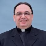 Reconhecimento e reflexão sobre a liturgia do domingo