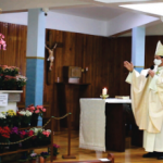 Lançada oficialmente a 69ª Romaria de Fátima em Cruz Alta