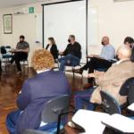 Erexim: Comissão para o Jubileu de Ouro realiza sua primeira reunião
