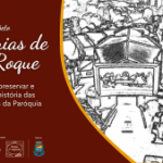 Paróquia de Bento Gonçalves lança projeto Memórias de São Roque