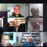 6ª Semana Social é pauta de encontros da Ação Sócio Transformadora no RS