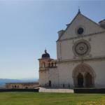Encontros online debaterão a nova Encíclica do Papa Francisco, Fratelli Tutti