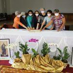 Irmãs do Imaculado Coração de Maria têm nova Diretora Geral e Conselho