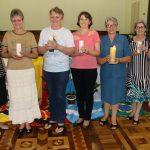 Irmãs ICM elegem Provincial e Conselho da Província Maria Mãe de Deus