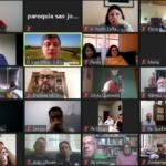 35ª Assembleia Diocesana da Ação Evangelizadora acontece de forma virtual