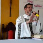 Observatório Racial discute crise humanitária com Dom Luiz Lisboa