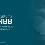 CNBB reforça a esperança, a caridade e a missão da Igreja no Brasil na pandemia
